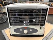 DYNA-GLO RMC-55-R7 10,000 BTU Indoor Kerosene Convection Heater
